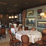 Ресторан Piazza Romano - фотография 5