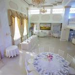 Ресторан Зал торжеств в усадьбе «Кузьминки» - фотография 6