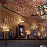 Ресторан Радио Ирландия - фотография 1