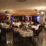 Ресторан Банкет - фотография 3