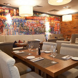 Ресторан Il forno - фотография 4