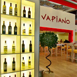 Ресторан Vapiano - фотография 4