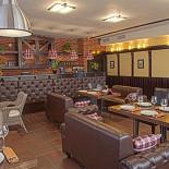 Ресторан Brownbar - фотография 4