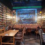 Ресторан Didu - фотография 2