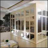 Ресторан Пушкино - фотография 6