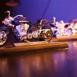 Ресторан Flame - фотография 2
