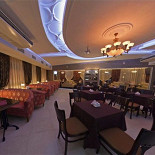 Ресторан Belagio - фотография 2