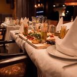 Ресторан Sentif - фотография 2
