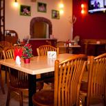 Ресторан Суббота - фотография 1