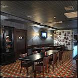 Ресторан Steak House - фотография 2