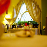 Ресторан Natur'e - фотография 5