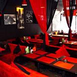 Ресторан Территория - фотография 5