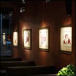 Ресторан Антоновка - фотография 5