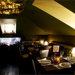 Ресторан Natura Viva - фотография 2