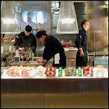 Ресторан Недальний Восток - фотография 4