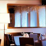 Ресторан Александр Грин - фотография 4