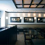 Ресторан Цветение сакуры - фотография 2