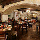 Ресторан Лимончино - фотография 5