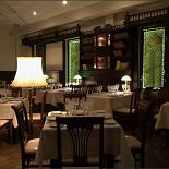 Ресторан Грибоедов - фотография 1