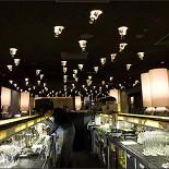 Ресторан Цифры - фотография 2
