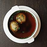 Ресторан Julius Meinl - фотография 4