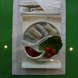 Ресторан Fresh - фотография 2