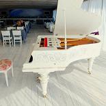 Ресторан Blesk - фотография 6