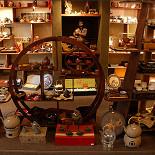 Ресторан Чудеса Поднебесной - фотография 5