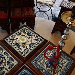 Ресторан Alhambra - фотография 5