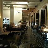 Ресторан Maison - фотография 1