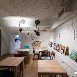 Ресторан Сидрерия - фотография 5