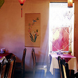 Ресторан Ароматная река - фотография 1