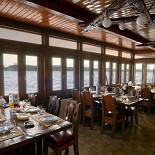Ресторан Невская жемчужина - фотография 3
