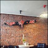 Ресторан Дуня - фотография 4