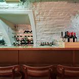 Ресторан Простые вещи - фотография 6