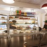 Ресторан Джаганнат - фотография 6