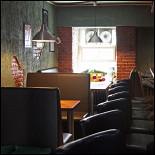 Ресторан Все твои друзья - фотография 2