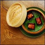 Ресторан Zu Café - фотография 6