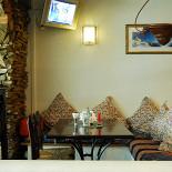 Ресторан Милос - фотография 1