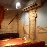 Ресторан За барханами - фотография 6