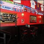 Ресторан O'Hara - фотография 4