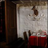 Ресторан Баба Марта - фотография 1