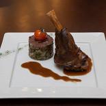Ресторан Noyan Tun - фотография 5
