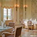 Ресторан Летний дворец - фотография 1