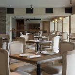 Ресторан Магнолия - фотография 4