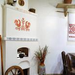 Ресторан Довбуш - фотография 3