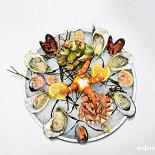 Ресторан La Marée - фотография 6