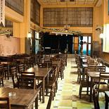 Ресторан Baltika Brew - фотография 2