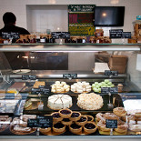 Ресторан Бубликшоп - фотография 4