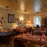Ресторан Дача на Покровке - фотография 3